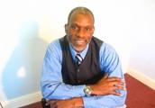 Trevor Carter ( Free2live2 Radio Host)