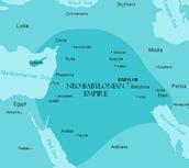 Neo-Babylon