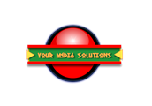 Your Media Solutions - YMS.ca