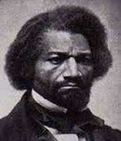 Tubmans Husband