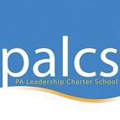 Pennsylvania Leadership Charter School