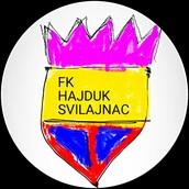 Pridruzite se najboljem klubu u Beogradu