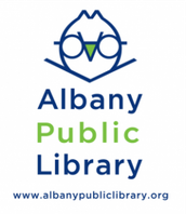 Summer @ Albany Public Library