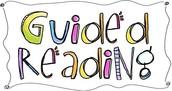 Vogler & Brown- Guided Reading