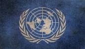ONG que ha intervenido en Etiopía