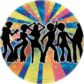 Pantherama & the Groovy 1960's Dance are Here!!!