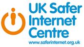 UK Safer Internet