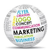 Let us help take your brand to the next level!