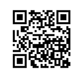 Using QR Codes to Supplement Information