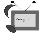Reality TV: Channel 287 or 1967