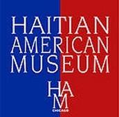 Haitian American Museum of Chicago