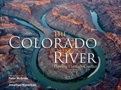 Coloado's river