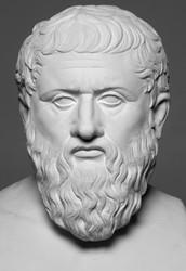 Kreeka filosoofid