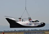 About Dream chaser
