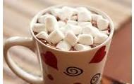 Hot Chocolate: