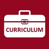 INFOhio Curriculum Toolboxes