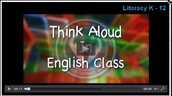 Edugains: Think Aloud