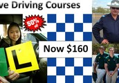 Choose the best driver training Brisbane for smart skills