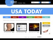 News, Weather, sports, and Other Mass Media