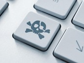 Who gets caught pirating?