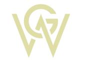 The Waller Group, LLC.