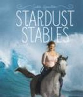 Stardust Stables - IL 3-6; RL 5-6