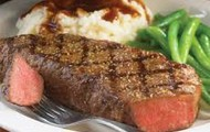 Our Fantastic Steak