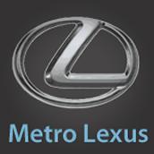 Metro Lexus