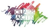 Class Acts Field Trip