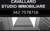 CAVALLARO STUDIO IMM.RE
