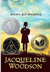 The 2015-2016 Georgia Book Award Nominees AKA The Helen Ruffin Reading Bowl Books for Grades 4-5