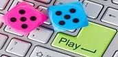 Los juegos y la educación