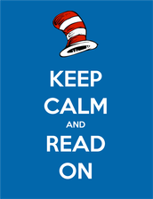 Mark Your Calendars! Read Across America Day is March 2, 2017