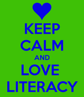 Keller ISD Literacy Institute