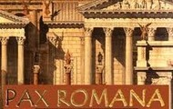 Paz Romana.