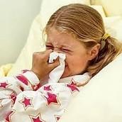 Bacteria Caused Ilnesses