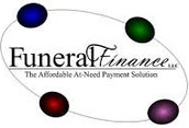 How can we make the payment less of a burden for you?