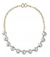 Sommerveil Necklace