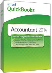 Recording and Analyzing Transactions onto QuickBooks