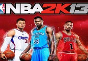 Fact and feature about Nba2k13