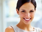 Plataforma Web del área Dental