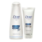 Here are other Dove Products!