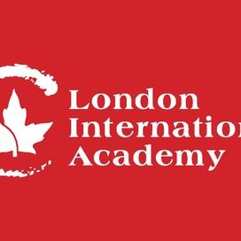 London International Academy profile pic
