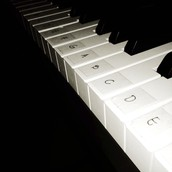 Reviewing The Music Theory
