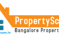 Property reviews in Bangalore