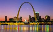 Bossip,. 'It's Murrrdddddaaaaa!!! America's Top 10 Most Dangerous Cities 2012'. N.p., 2012. Web. 10 Dec. 2015.