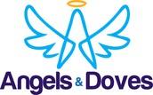 Angels & Doves: Anti-Bullying Program
