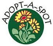 Adopt-A-Spot Is Coming To Grant!