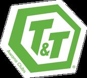 T&T Territory
