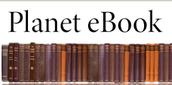 Planet E-book